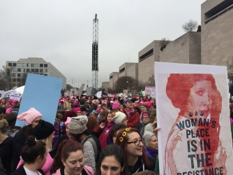 2017-womens-march-036