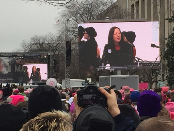 2017-womens-march-054