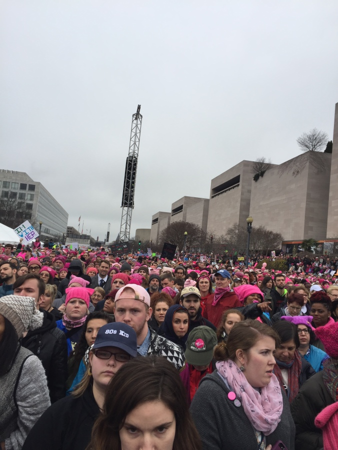 2017-womens-march-055