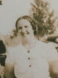 old-family-pictures-goddard-side-012
