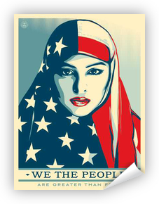muslim-flag
